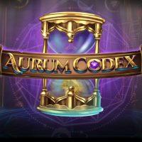 Обзор Aurum Codex