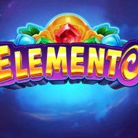 Игровой автомат Elemento