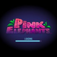 Игра Pink Elephants