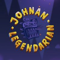 Обзор Johnan Legendarian