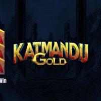 Игровой автомат Katmandu Gold