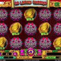 Обзор игрового автомата 88 Lucky Charms