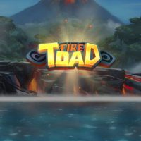 Обзор Fire Toad