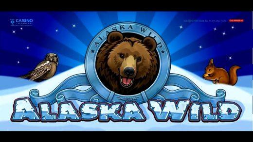 Обзор Alaska Wild