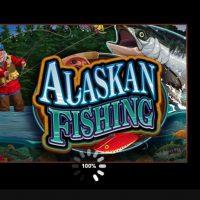 Обзор Alaskan Fishing