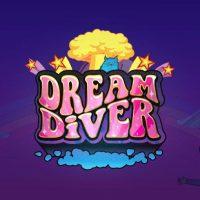 Обзор Dream Diver