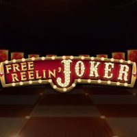 Обзор Free Reelin Joker