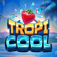 Обзор Tropicool
