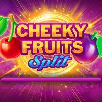Обзор Cheeky Fruits Split