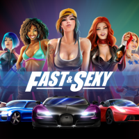 Обзор Fast and Sexy