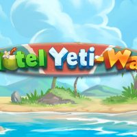 Обзор Hotel Yeti Way
