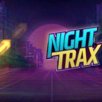 Обзор Night Trax