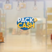 Обзор Pack and Cash