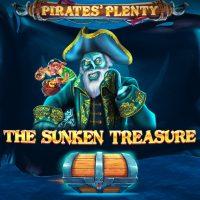 Обзор Pirates Plenty The Sunken Treasure