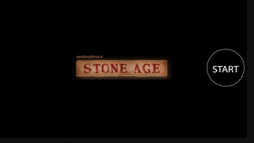 Обзор Stone Age