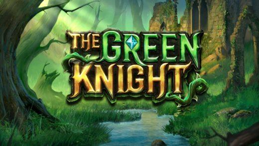 Обзор The Green Knight