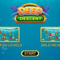 Обзор Deep Descent