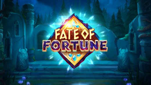 Обзор Fate of Fortune