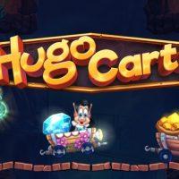 Обзор Hugo Carts