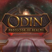 Обзор Odin Protector of Realms