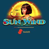 Обзор Sun Wind