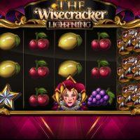 Обзор Wisecracker Lightning