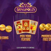 Обзор Dinopolis