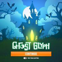 Обзор Ghost Glyph