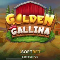 Обзор Golden Gallina