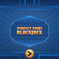 Обзор Perfect Pairs Blackjack