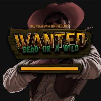 Обзор Wanted Dead or a Wild