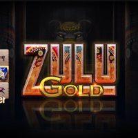 Обзор Zulu Gold