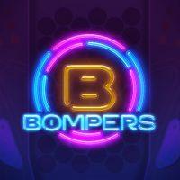 Обзор Bompers