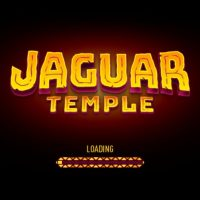 Обзор Jaguar Temple