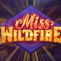Обзор Miss Wildfire