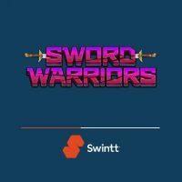 Обзор Sword Warriors