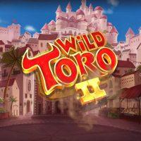 Обзор Wild Toro 2